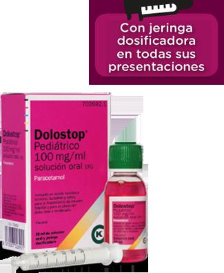 dolo1