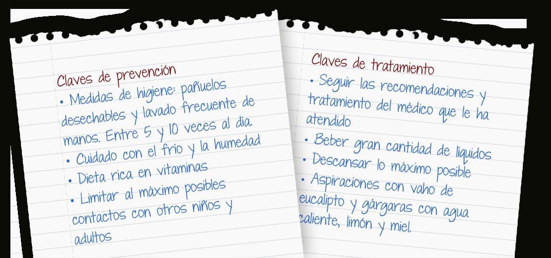 catarros2